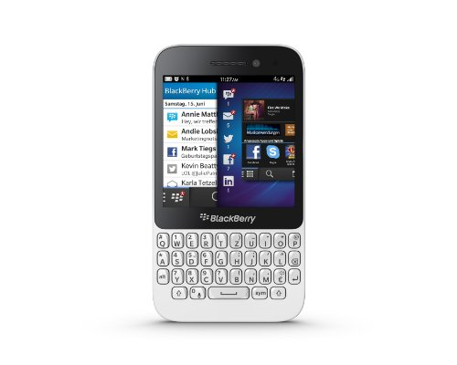 blackberry-q5-smartphone-784-cm-31-zoll-display-qwertz-tastatur-5-mp-kamera-8-gb-interner-speicher-n