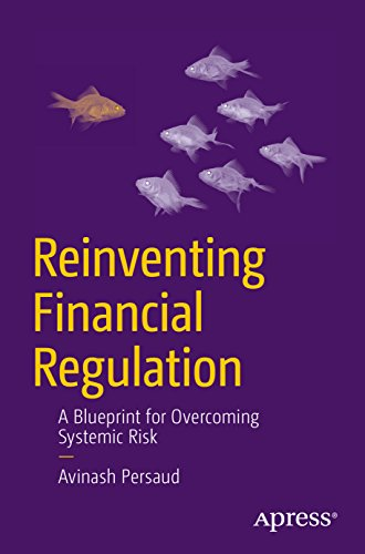 Read e book online reinventing financial regulation a blueprint for read e book online reinventing financial regulation a blueprint for overcoming pdf malvernweather Image collections