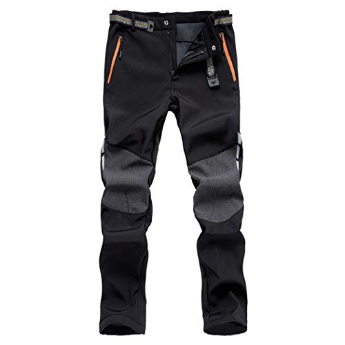 Pantaloni da Uomo per sci o snowboard