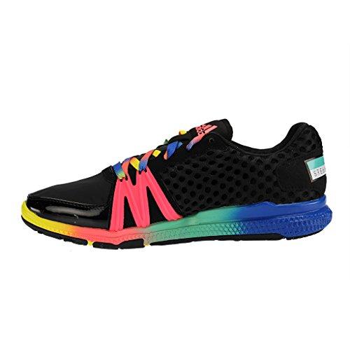 "Adidas Damen Trainingsschuh ""Stella Sport Ively"" Multicolor"