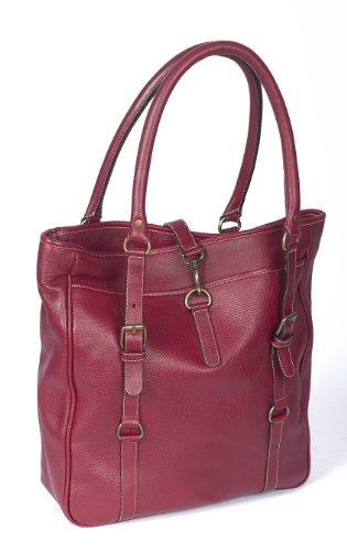 clairechase-shoulder-tote-red