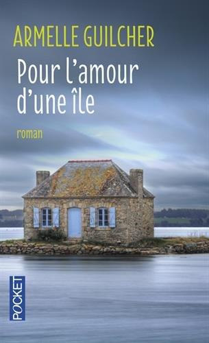 """<a href=""""/node/148522"""">Pour l'amour d'une île</a>"""