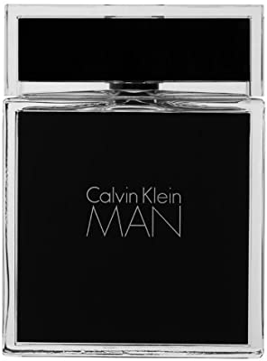 Calvin Klein Calvin Klein, por un hombre para hombres, Eau de Toilette con vaporizador