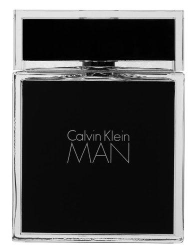 Calvin-Klein-Man-by-Calvin-Klein-for-Men-Eau-De-Toilette-Spray