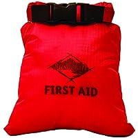 BCB Adventure Lightweight First Aid Kit preisvergleich bei billige-tabletten.eu