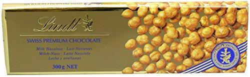 lindt-tavoletta-latte-nocciola-gold-gr300