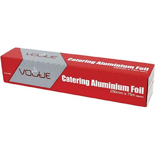 papel-aluminio-300mm-vogue