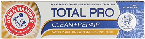 arm-hammer-total-pro-clean-and-repair-toothpaste