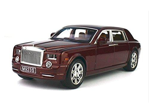 toy-vehiclesgreshare-124-rolls-royce-phantom-diecast-sound-light-pull-back-model-toy-car-new-in-box-