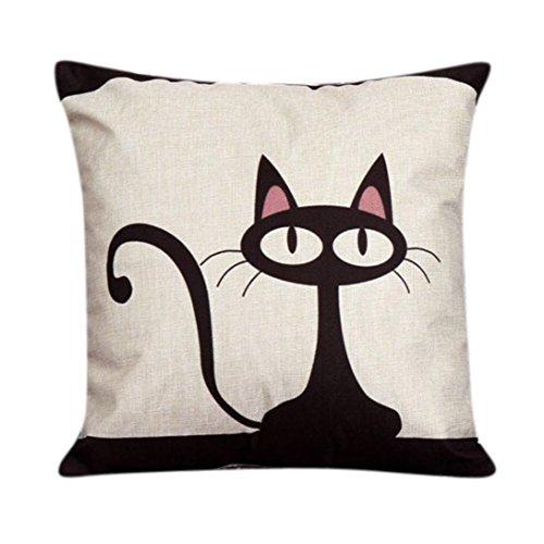 kolylong-bello-motivo-gatti-gettano-federa-federa-sdraio-poltrona-divano-decorazione-casa-45-cm-x-45