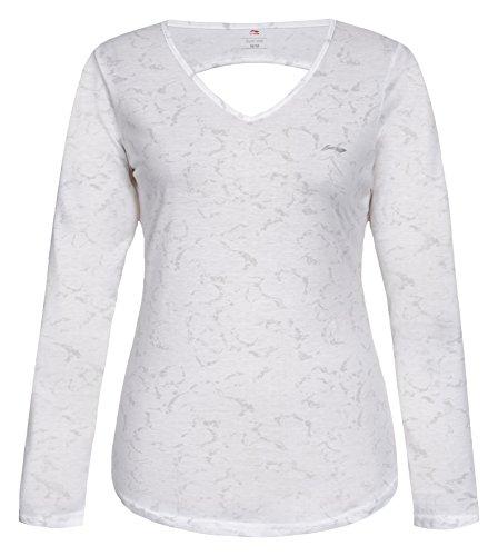 li-ning-maglietta-da-donna-lucy-donna-lucy-bianco-xl