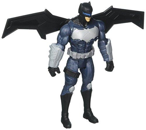 Mattel dpl95?Batman Versus S Preisvergleich