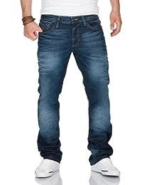 SELECTED Herren Jeans 16023241