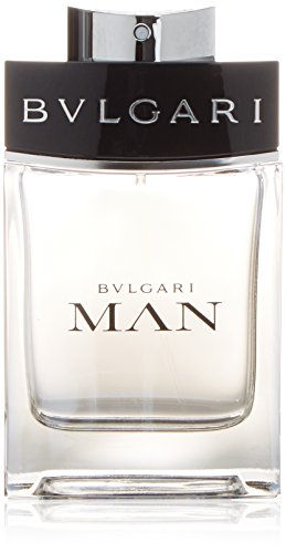 bvlgari-man-eau-de-toilette-spray-100ml