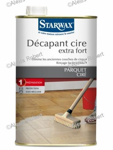 dcapant-cire-extra-fort-parquets-cirs