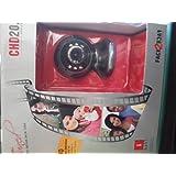 Iball 20.0 HD web cam
