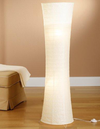 Trio Inkl. LEDs 9 W, 900 lm, Warmweiß (3.000 K)