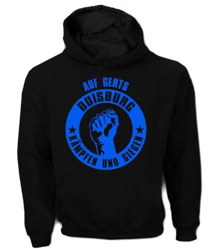 artdiktat-herren-hoodie-auf-gehts-duisburg-kampfen-und-siegen-grosse-xl-schwarz