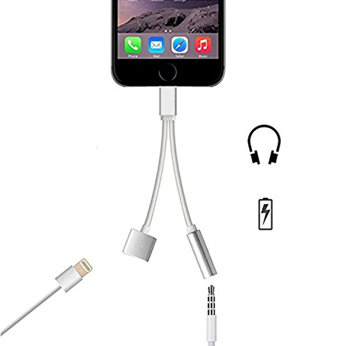 mp-2-in-1-lightning-adapter-for-iphone-7-selectwiser-charger-and-35mm-earphone-jack-cable-adapter-no