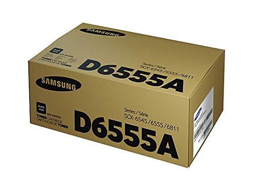 Preisvergleich Produktbild Samsung MultiXpress 6545 NX (D6555A / SCX-D 6555 A/ELS) - original - Toner schwarz - 25.000 Seiten