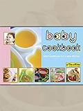 Baby Cookbook