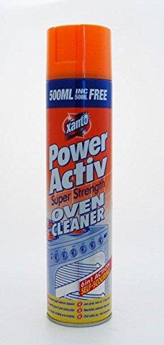 xanto-super-fuerza-limpiador-de-horno-comprimido-500-ml