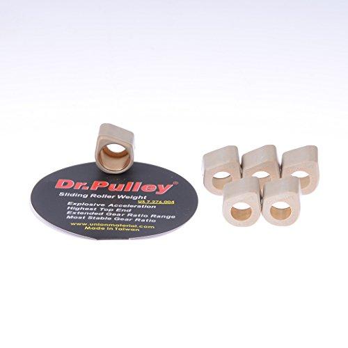 kit-galets-rouleaux-16x13-100gr-drpulley-6-rouleaux-pour-baotian-bt49qt-12-139qma-beeline-veloce-qt0
