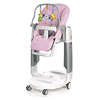 Peg Perego - Kit tatamia y pappa newborn, color rosa (B004OR1F4U) | Amazon price tracker / tracking, Amazon price history charts, Amazon price watches, Amazon price drop alerts