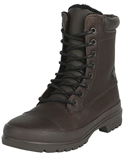 DC Shoes Amnesti WNT, Bottes Femme