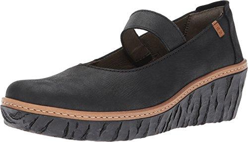 Zapato el Naturalista N5130 negro - 39