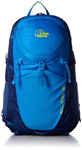 Lowe Alpine Eclipse 35 - Mochilas trekking y senderismo para hombre - azul 2016