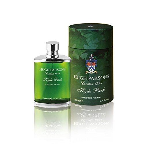 hugh-parsons-hyde-park-for-man-eau-de-parfum-100-ml