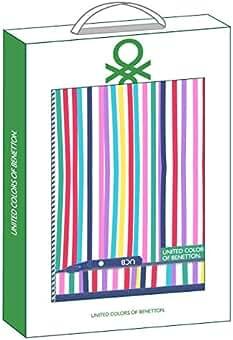 Benetton Set de Regalo SAFTA 311828718
