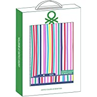 Benetton Set de Regalo, (SAFTA 311828718)