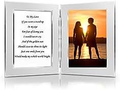 Zum jahrestag für ihn gedicht