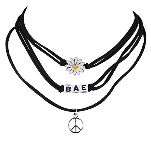 lux-accessoires-hippie-collier-ras-de-cou-lot-de-3