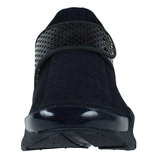 Nike Sock Dart, Chaussures de Running Entrainement Homme Noir