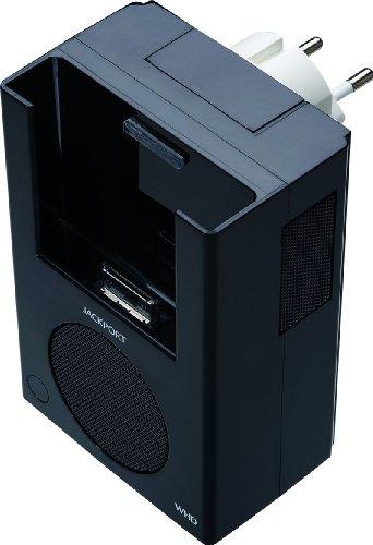 whd-113011040000300-cargador-de-enchufe-con-altavoz-para-moviles-y-reproductores-de-musica-color-neg