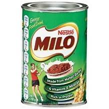 Milo Puede 200g