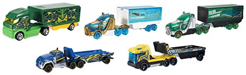 hot-wheels-camiones