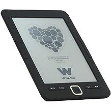 comprar libro electronico como regalo en amazon