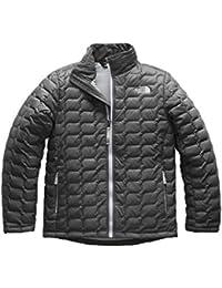 194f0818a7 Amazon.co.uk  The North Face - Coats   Jackets   Boys  Clothing