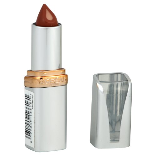 Revlon ColorBurst Lipstick, Mauve 005 5ml (3.7 g), Captivating Copper