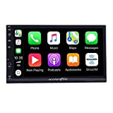 Best Touch Screen Car Stereos - Nippon NDML 3010 BTR Car Stereo-7 inch Touch Review