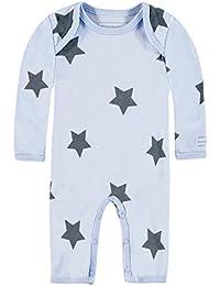 bellybutton Unisex-Baby Strampler