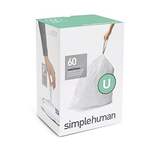 simplehuman-bolsas-de-basura-a-medida-color-blanco-codigo-u-55-l-pack-de-60
