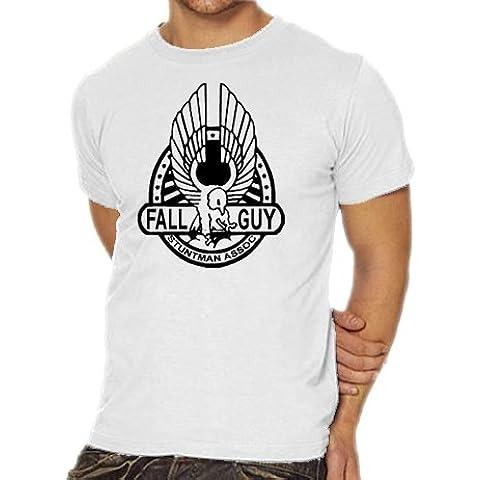 Touchlines B257 - Camiseta