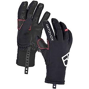 Ortovox Damen Tour Handschuhe