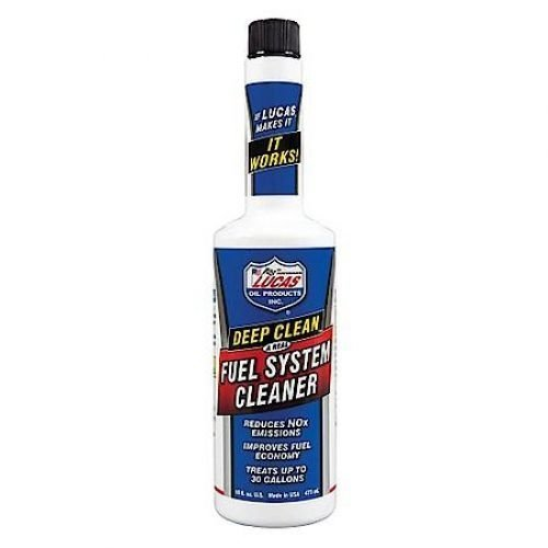 lucas-exclusive-deep-clean-complete-fuel-system-cleaner