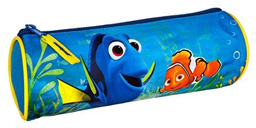 Undercover-fdcw0695--Trousse-Disney-Pixar-findet-Dorie-21-x-8-x-8-cm